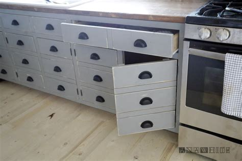 Ana White  Diy Apothecary Style Kitchen Cabinets  Diy. Wayfair White Desk. Coctail Table. Office Desk With Filing Cabinet. Quickbooks Help Desk Number. Antique Mission Desk. Coffee Table Set Of 3. Multi Drawer Storage Cabinet. Marble End Table