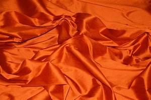 Faux Silk Bolts  Silk