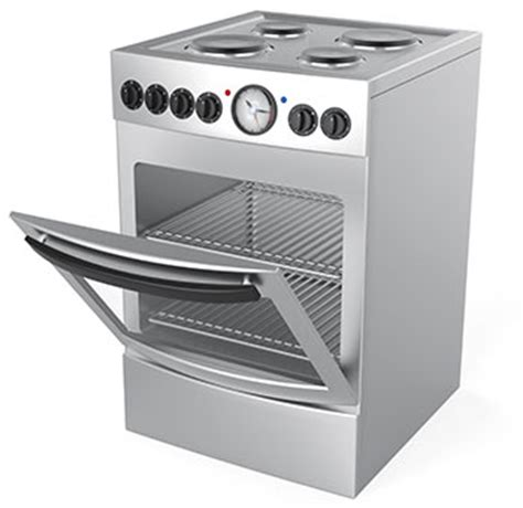 oven repair  brandon fl