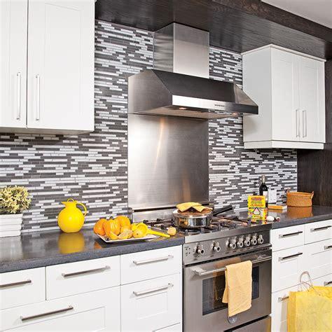 formation cuisine rouen décoration ilot cuisine contre un mur rouen 37 rouen