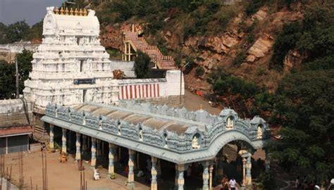 srikalahasteeswara temple photos tirumala tirupati balaji travels