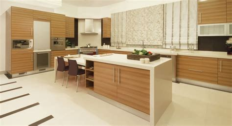 best 25 modern kitchen design modern kitchen designs kitchen modern kitchen island