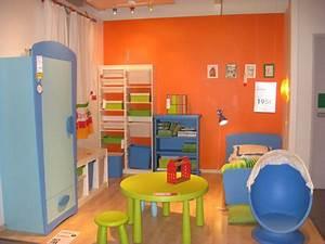 Ikea Idee Deco : deco chambre garcon ikea ~ Preciouscoupons.com Idées de Décoration