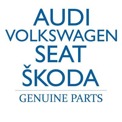 Fazit zu den stuttgarter modellen Original AUDI RS7 Sportback 4GA 4GF Kühlergrill schwarz ...