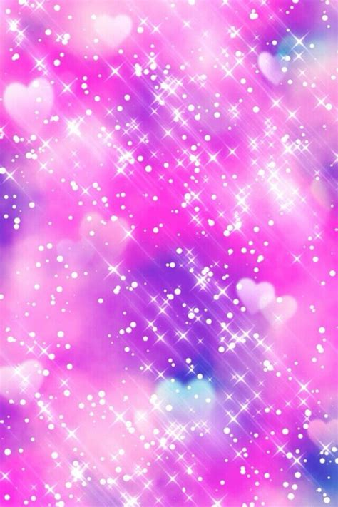 pink phone themes 1000 ideas about pretty phone backgrounds on