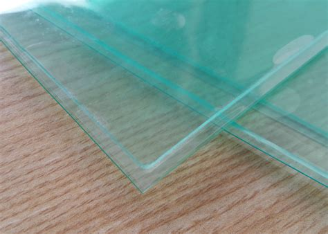 transparent silicone sheeting