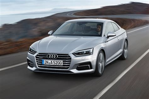 audi    revealed  space tech  power