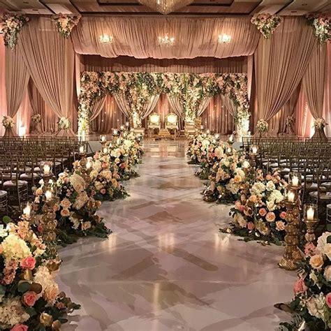 romantic pathway full  candles  definite