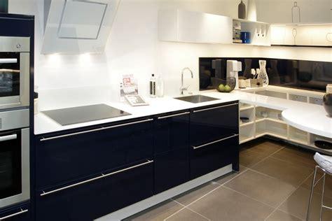 cuisine bleu best meuble darty cuisine bleu gris images amazing house