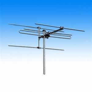 Ukw Antenne Länge : kathrein abh 01 ukw antenne 5 elemente williges elektronik service gmbh ~ Eleganceandgraceweddings.com Haus und Dekorationen
