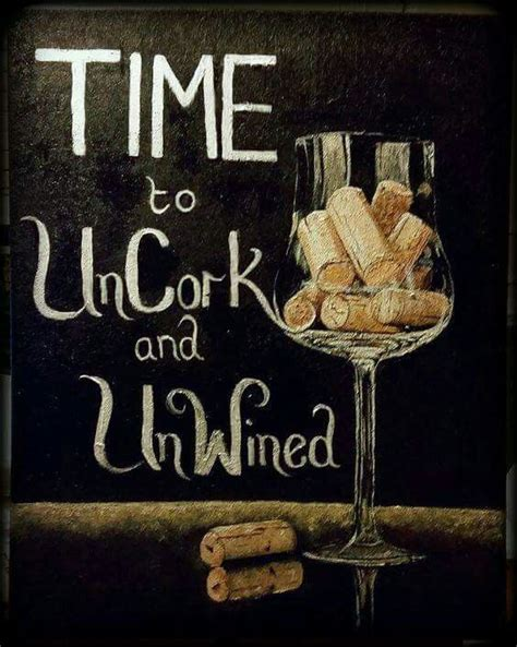 wine sayings ideas  pinterest wine glass