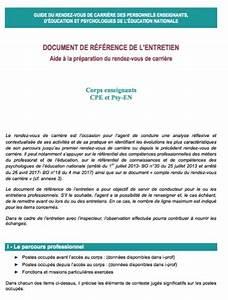 Rendez Vous De Carrière : mon premier rendez vous de carri re lewebp dagogique partagez la connaissance ~ Medecine-chirurgie-esthetiques.com Avis de Voitures