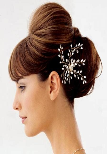 summer  hairstyles trends  girls hirstyles