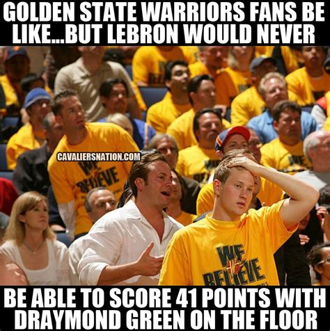 top  hilarious memes  game   nba finals page