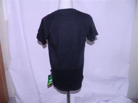 jual beli kaos baju anak laki laki a015 baru jual
