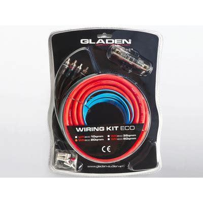 20 mm2 kabel aut 243 hifi k 225 bel k 233 szlet 20 mm2 erős 237 tő bek 246 t 233 shez gladen audio wk 20 tartoz 233 kok