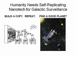 The Journal of Geoethical Nanotechnology | Application of ...