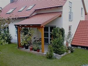 Dach Für Pergola : pergolen terrassen berdachungen freisitz echtglaspergolen vsg glas r m plexiglas ~ Sanjose-hotels-ca.com Haus und Dekorationen