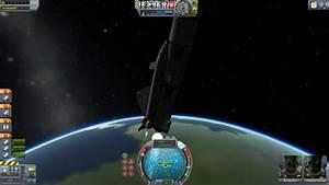 Kerbal Space Program Review - GameSpot