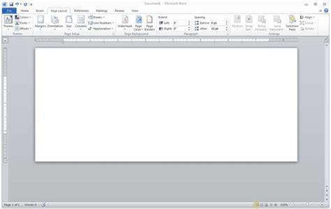 10 envelope template word design print a 10 envelope using microsoft word