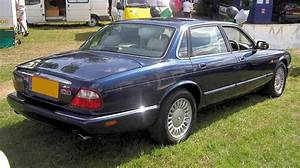 File 1998 Jaguar Xj8 Arp Jpg