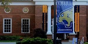 New and traditional events highlight weeklong Homecoming ...