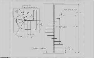 spiral staircase floor plan house plans with circular staircase how to build a spiral staircase house ideas