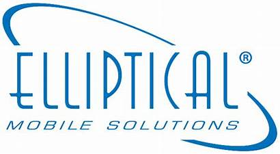 Mobile Solutions Manufacturers Elliptical Daxten