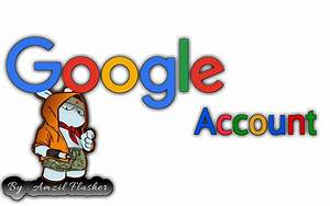Account Manager Apk Files