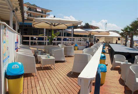 Il Gabbiano Scoglitti Hotel Al Gabbiano Sul Mare Em Scoglitti Desde 50 Destinia
