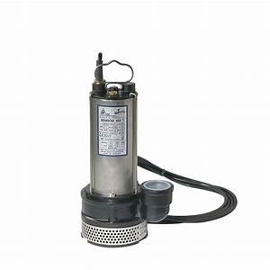 Prix Pompe De Relevage : semisom 465 pompe semisom 465 pompe de relevage ~ Dailycaller-alerts.com Idées de Décoration