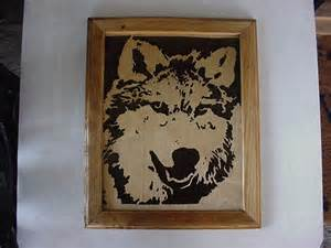 Scroll Saw Patterns Free