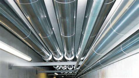 prodotti isolanti per terrazzi impianti ericon isolanti impianti termoacustici e