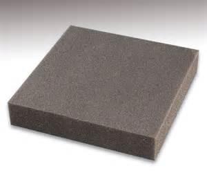 felting pad large foam mat