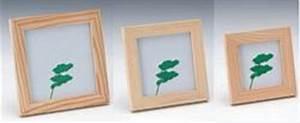 Bilderrahmen Zum Bemalen : bilderrahmen fotorahmen und spiegel aus holz ~ Frokenaadalensverden.com Haus und Dekorationen