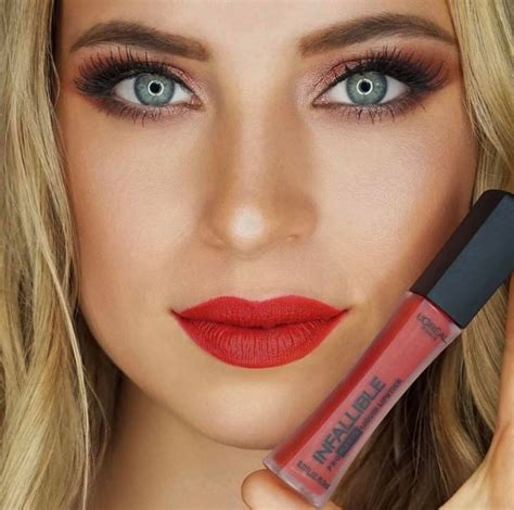 l oreal siege social social janina for l 39 oreal lipstick