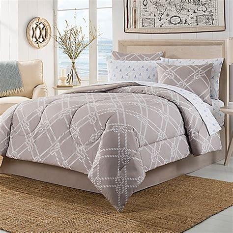 cal king comforter set buy marine california king comforter set from bed bath