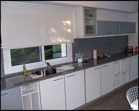 amoblamientos plakards muebles de cocina montevideo uruguay muebles de cocina cocinas