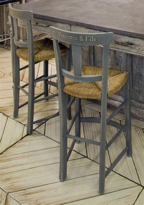 chaise hauteur assise 60 cm chaise hauteur assise 60 cm table de cuisine