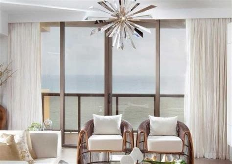 Window Treatment Companies by Top Window Treatment Styles Cornices And Valences