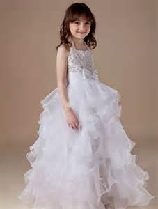 toddler wedding dresses dresses trends for