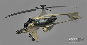 1600x838_15841_Apache_AH_65_2d_helicopter_apache ...