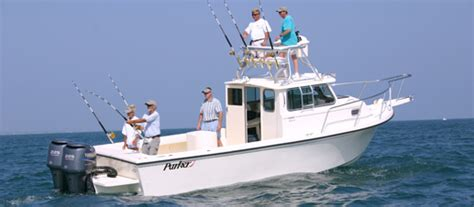 Parker Boats Weekend by Parker Boats For Sale In San Diego Ballast Point Yachts