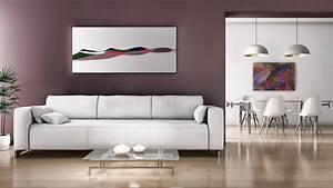Download Wallpaper 1920x1080 Living Room, Sofa, Table ...