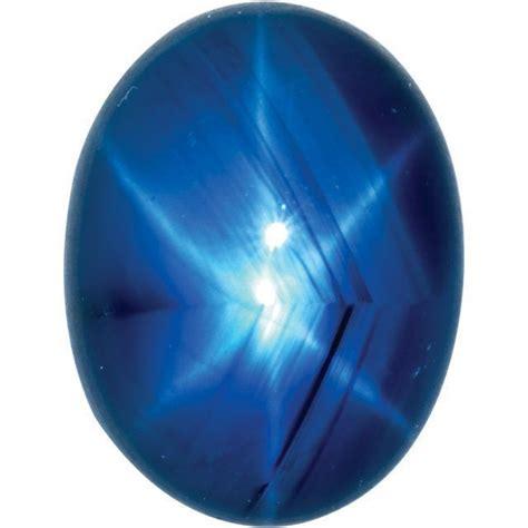 Natural Fine Blue Star Sapphire  Oval Cabochon  Unheated. Diamond Alternative Sapphire. Husband Birthstone Sapphire. Hair Sapphire. Zelda Sapphire. Xiaolin Showdown Sapphire. Orange Sapphire Sapphire. Blush Pink Sapphire. September 14 Sapphire