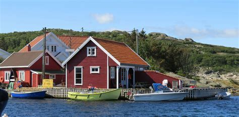 Häuser Urlaub by Norwegen Urlaub Urlaub Und Angeln Ferienh 228 User In Norwegen