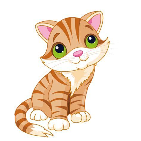 cat clipart cat png