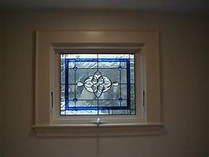 furniture endearing decorative stained glass andersone With stained glass window designs home