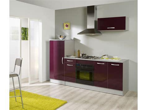 conforama cuisine complete davaus cuisine a conforama avec des idées intéressantes pour la conception de la