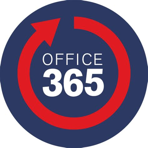 Office 365 Hosting by Hosting Connectivity Security And Office 365 Claranet Soho